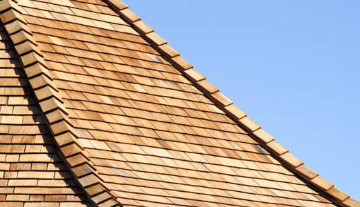 Cedar Shingle Replacements Lancaster PA