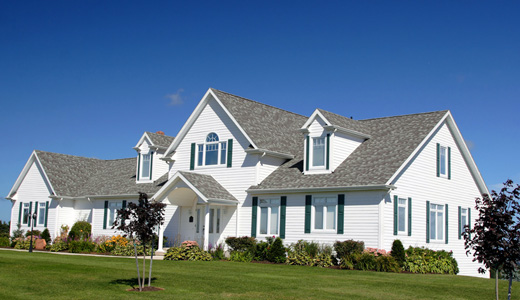 Cost Effective Roofing Services Lancaster