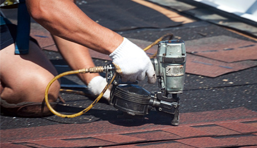Lancaster Roofing Repair Company